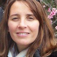 Marcela Di Vita