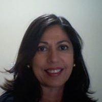 Célia Regina Paladini