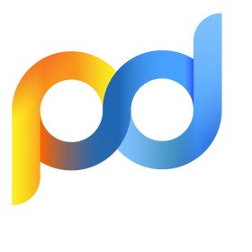 ORM Service in India - ORM Service in West Bengal (ormserviceinindia) on  Pinterest