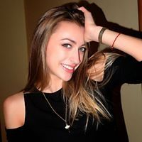 Aurelija Šotaitė