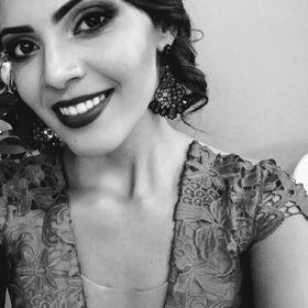 Rosiane de Oliveira Lima