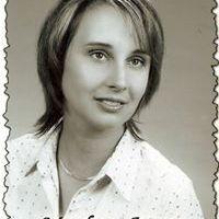 Anna Sándor Horváth