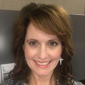 Angela Thrasher