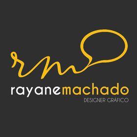 Rayane Machado