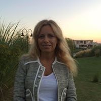 Gabriela Sabaris