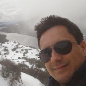 Julio Cesar Souza de lima