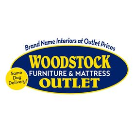 Woodstock Furniture & Mattress Outlet