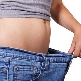 Speedy Weight Loss