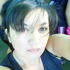 Maria Alejandra Diaz Videla