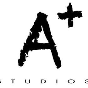A+ Studios Group