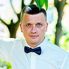 Андрей Бачинский