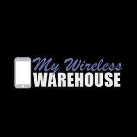MyWireless Warehouse