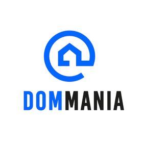 dommania.pl
