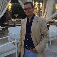 Massimo Minotti