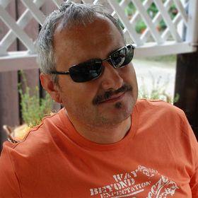 Miroslav Jurak