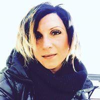 Daniela Mirabilio