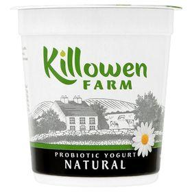 Killowen Farm