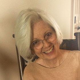 Linda Dufresne