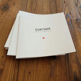 Gurtner Wellness GmbH