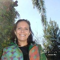 Susana Heleno