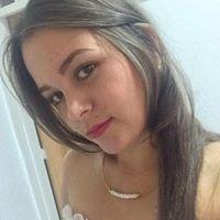Jessica Gaitan