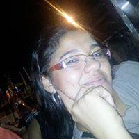 Cassia Silva