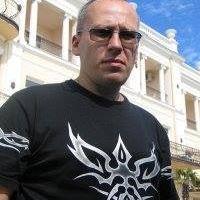 Alexandr Rodionov