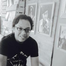 Hani Damayanti