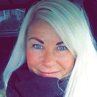 Kristina Ytterdal