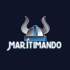 Maríti_ Mando