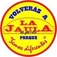 Jamoneria La Jaula