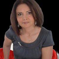 Besira Yasar Kilic
