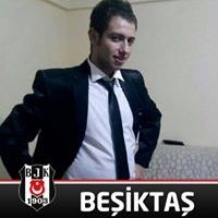 Mehmet Ünlü