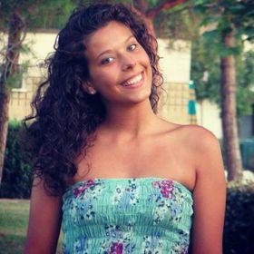 Chiara Teoldi