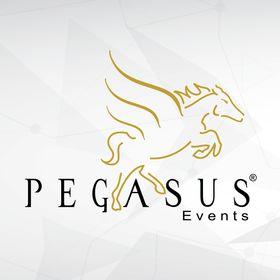 Pegasus Events Pvt Ltd