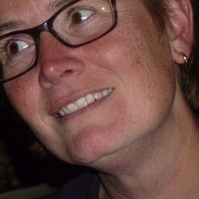 Nicole Verhagen