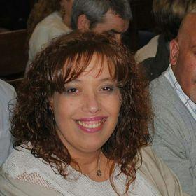 Dora Costa