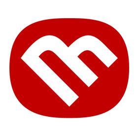 Martinus.sk internetové kníhkupectvo