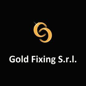 Gold Fixing Srl