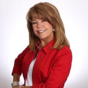 Marcia Goodman, Realtor