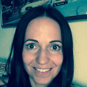 Anita Takacs
