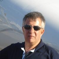 Sergio Costa E Silva