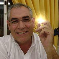 Julio Araújo da Silva