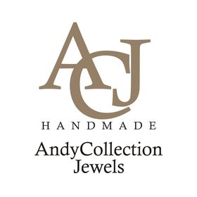 AndyCollectionJewels