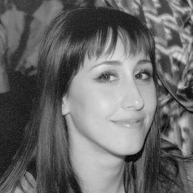 Ifigeneia Karagkouni
