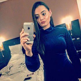 Ioana Daiana