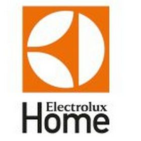Electrolux Home