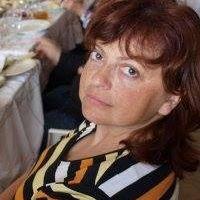 Kamila Soukeníková