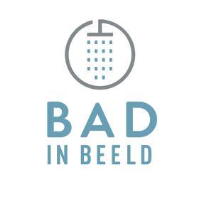 Bad in Beeld