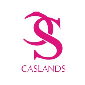 Casland Bra